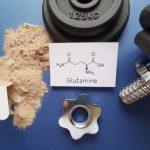 トレーニング後にオススメのサプリメント「グルタミン」とは?