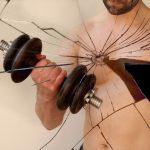 筋肉が壊れるとはどういうこと?壊れた筋肉はどうなるのか回復方法を解説