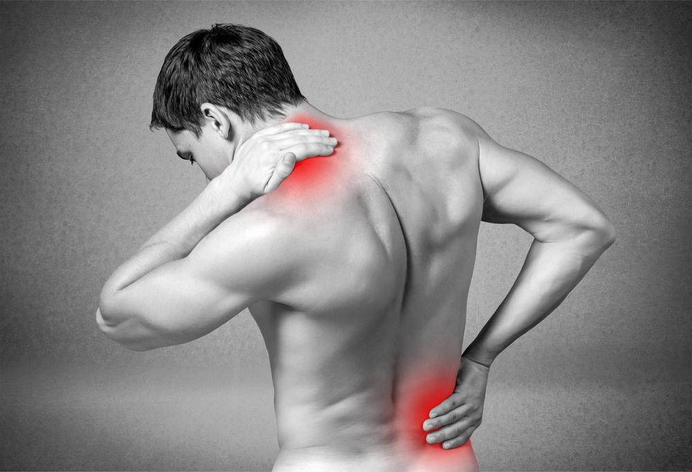 運動後に筋肉痛になる原因と治療方法を解説