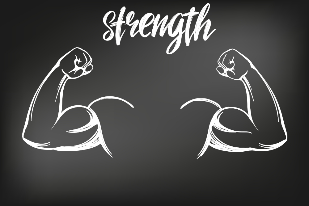 筋肉自体に優性遺伝はあるの?