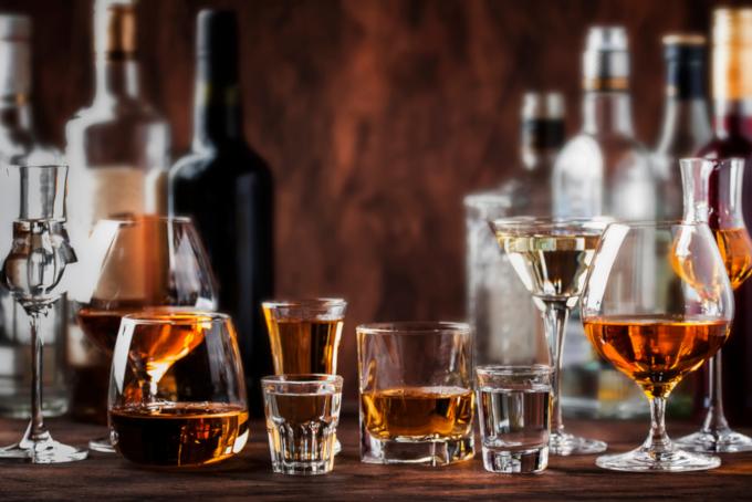 筋トレ後のアルコールはNG?トレーニング後にお酒を飲む注意点も紹介