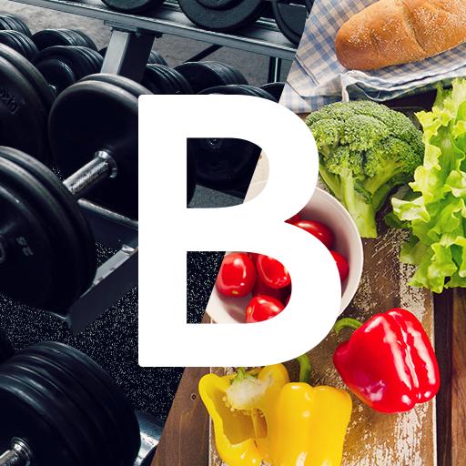 ボディークライブは、プロのトレーナーが執筆・監修した確かな情報だけをお届けします。ダイエットに悩んでいる方、ボディメイクが好きな方、健康な生活を送りたい方必見!