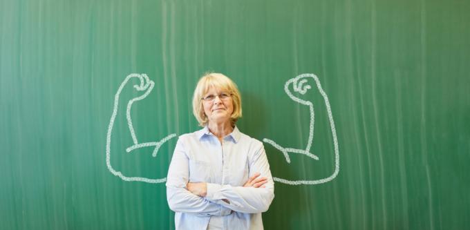 まとめ_筋肉と年齢の関係って?歳をとると鍛えてもムダなんて嘘!
