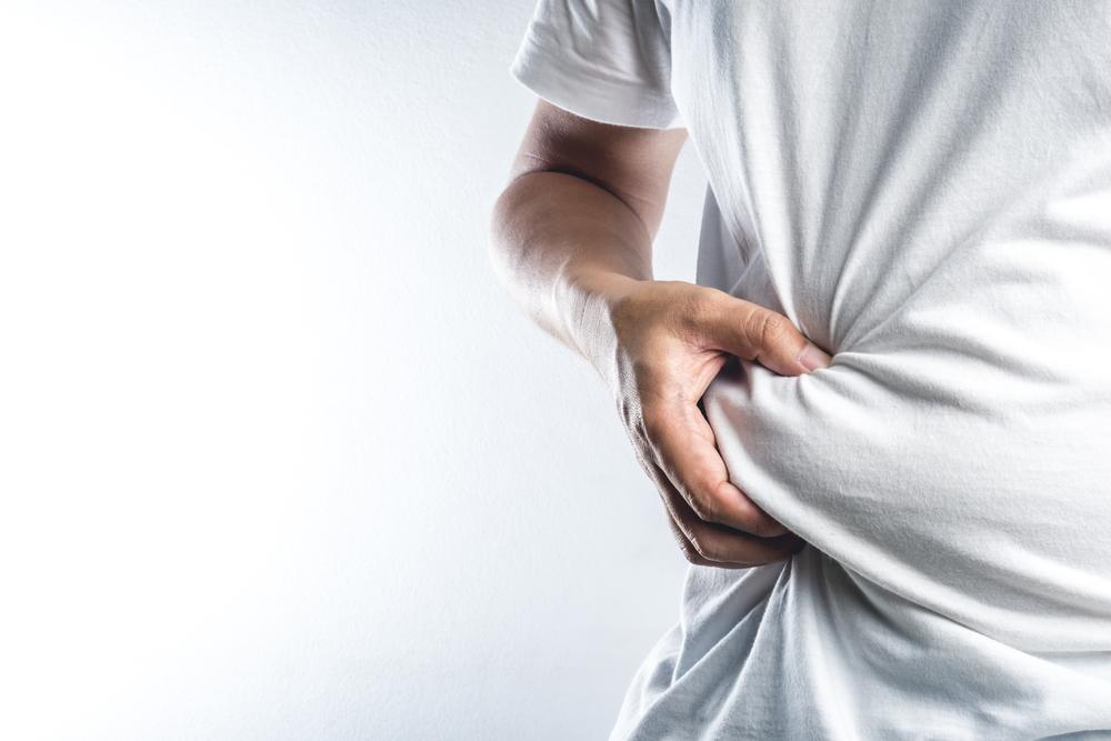 体脂肪増加にプロテインはほぼ関係ない!
