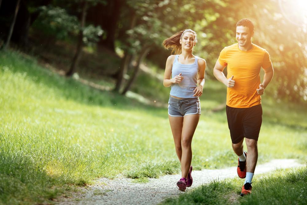 遅筋を鍛えるおすすめトレーニング