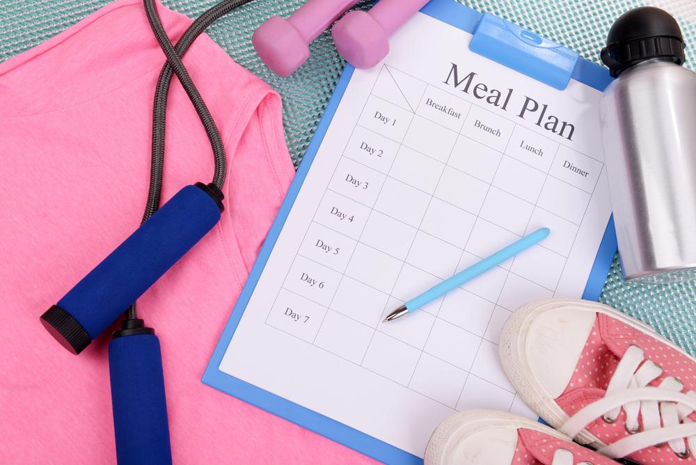 まとめ_筋トレ初心者におすすめの食事方法とトレーニング方法を伝授