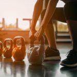 ジムトレーナーが教える「筋肉を効率的に強くする」ためのポイント