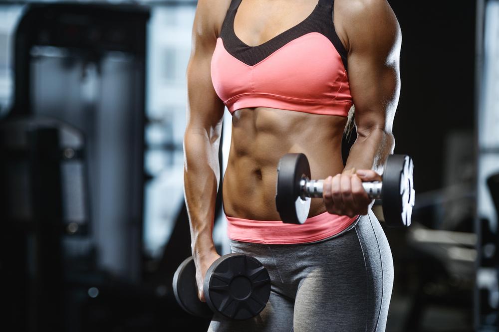 まとめ_体脂肪をつけずに効率良く筋肉を大きくする方法