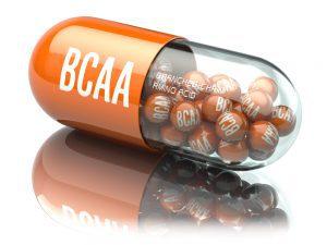 BCAAとは何?筋トレの効果を向上させる飲み方をご紹介します