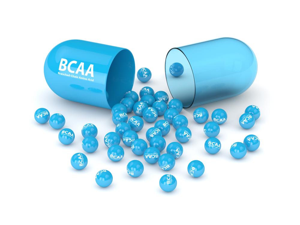 まとめ_BCAAとは何?筋トレの効果を向上させる飲み方をご紹介します