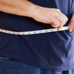 糖質制限で痩せない3つの原因と、痩せるためのテクニック
