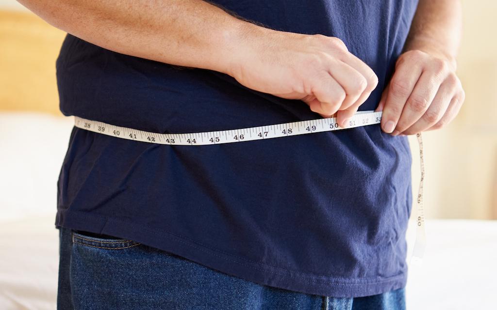ジムトレーナーが伝授!糖質制限で痩せない3つの原因と、痩せるためのテクニック