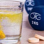 BCAAの飲み方を学んで、筋トレの効果を最大化しよう!