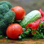 野菜の摂取が筋トレに効果を期待できる理由とおすすめの野菜をご紹介