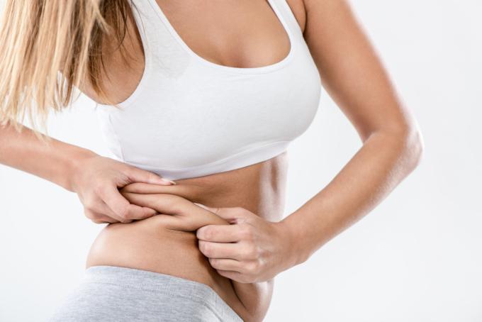 脂肪の種類を知って効果的なアプローチを