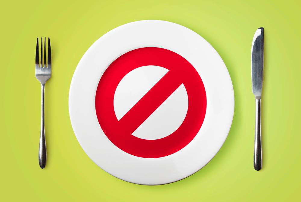 管理栄養士が教える失敗のポイント