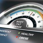 最短・最速で体脂肪を落とす!効果的な方法【管理栄養士・トレーナー監修】