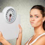 プロトレーナーが考えるダイエットに失敗する人の特徴10選