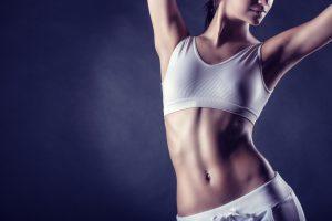 【プロトレーナー直伝】胸痩せを防ぐダイエットのコツやトレーニング方法